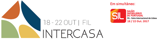 intercasa_logo