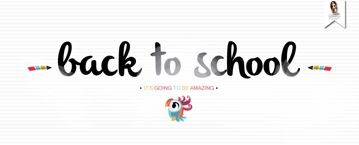 designingbymsr_BACK-TO-SCHOOL16.17