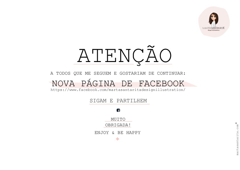 FACEBOOK-NOVA-PG-ALERT-blog