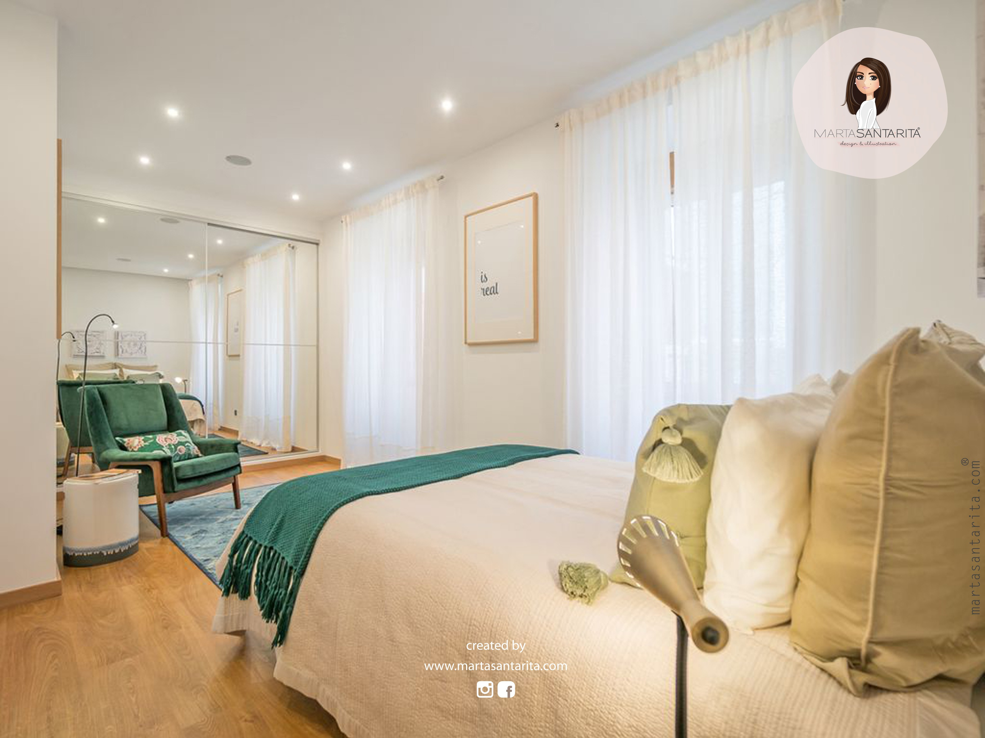 MRS DI LAPA BEDROOM01_2018